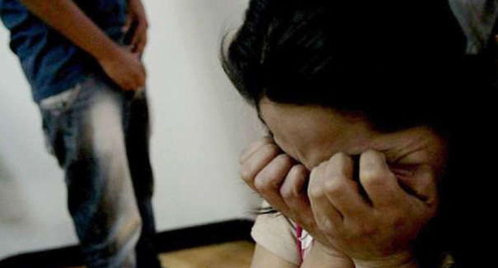 El sujeto aprovechó que la menor se encontraba sola para atacarla. (Foto: Referencial/Getty)