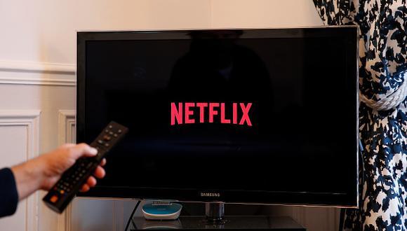 """Este cambio por """"limitaciones técnicas"""" afectará a diversas Smart TV de Samsung, Sony y Toshiba. (GETTY)"""