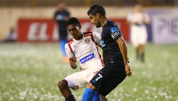 Torneo Clausura se suspendería durante unas fechas. (USI)