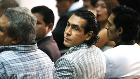 Peter Ferrari' y 'Pepe Morales' son investigados en EE.UU. por del delito de asociación para cometer lavado de dinero. (Foto: Andina)