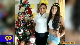 Villa El Salvador: Chofer en presunto estado de ebriedad atropelló a joven de 29 años