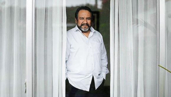 Juan de la Puente (USI)