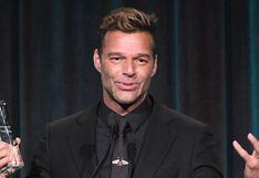Ricky Martin: ¿qué pasó con el cantante para que reaccione indignado en redes sociales?
