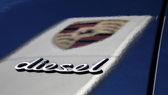 Porsche busca centrar sus esfuerzos en los automóviles eléctricos a partir de 2019. (Foto: AP)