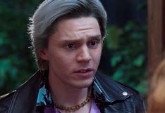 """""""WandaVision"""": el verdadero motivo por el cual Pietro Maximoff fue interpretado por Evan Peters"""