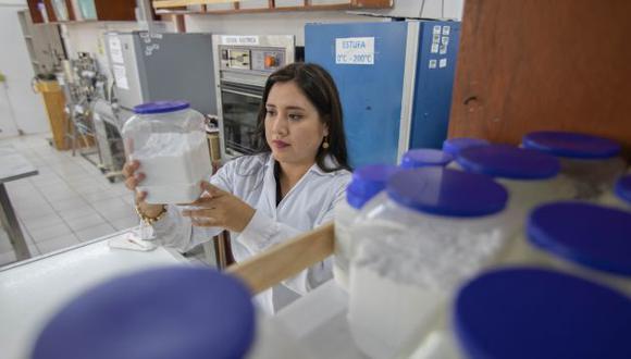 En Japón, la Sociedad Japonesa para la Promoción de la Ciencia invita a los investigadores con algún doctorado a realizar actividades conjuntas con colegas en universidades e institutos de investigación. (Foto: Difusión)