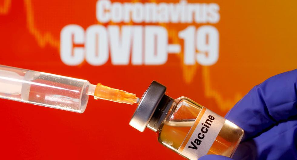 Imagen referencial. El mundo se encuentra a la espera de una vacuna contra el nuevo coronavirus. (Foto: Reuters)