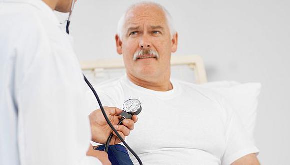 Medicamento preservó por mucho más tiempo calidad de vida de pacientes. (Internet)