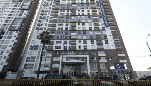 Con su fondo de desarrollo, W Capital ha invertido en más de 40 proyectos de vivienda, con lo que tiene un portafolio de más de 5.200 unidades vendidas y por vender. (Foto: César Campos/GEC)