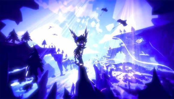 Nuevo juego de Zoink Games y EA ya cuenta con fecha de lanzamiento.