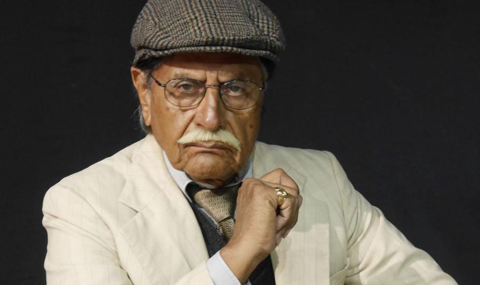Reynaldo Arenas (Difusión)