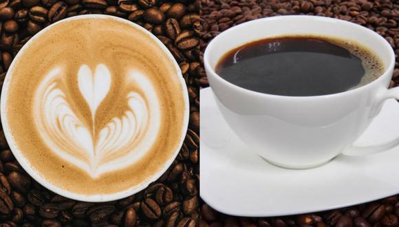 Si estas pensando en viajar a Brasil y eres amante del café, entérate como debes pedirlo.
