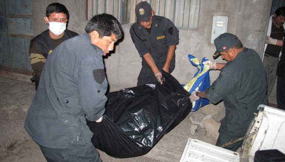 Tres sicarios acribillaron a dos sujetos y a un niño de 9 años en quinceañero en Tumbes. (USI/Referencial)