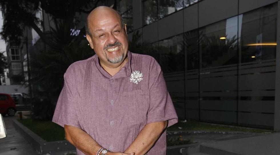 Murió Juan Carlos Ferrando
