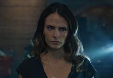 """""""Rápidos y furiosos 9″: Mia Toretto aparecerá en """"F9″. ¿Qué pasará con Brian O'Conner?"""