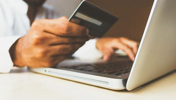 Para la Sociedad de Derecho y Empresas Digitales (Sodital), investigación de Indecopi por presuntos incumplimientos en la entrega de productos debe contemplar retrasos derivados del contexto de la pandemia. (Foto: Pixabay)