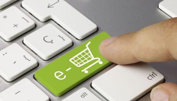 E-commerce generará más del 80% en ventas por Día de la Madre. (USI)