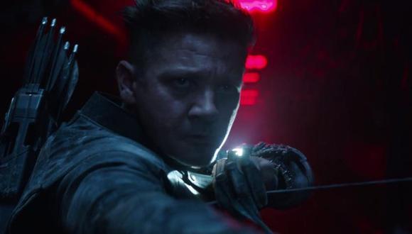 Avengers: Endgame: fecha de estreno en México, España, USA, América Latina y el resto del mundo   Avengers 4 (Foto: Marvel Studios)