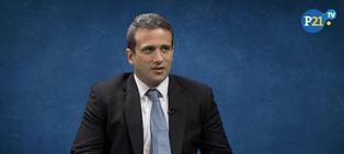 Carlos Scull señala que el Grupo de Lima ha sido importante para el apoyo internacional