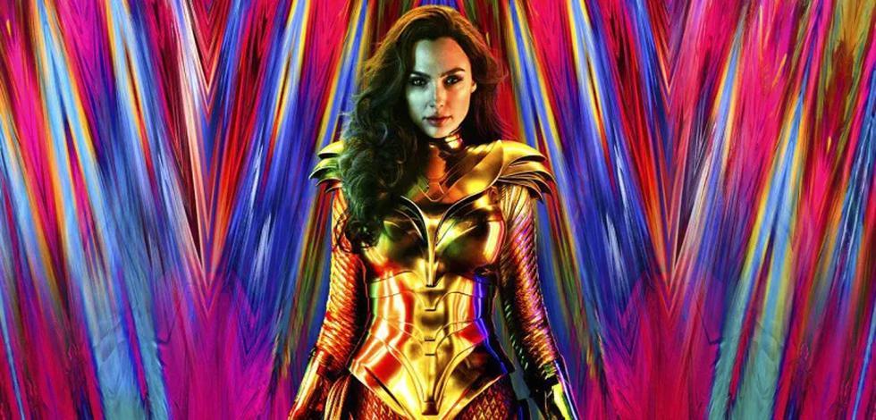 """La primera película de """"Wonder Woman"""" recaudó 820 millones de dólares en la taquilla mundial en el 2017.  (Foto: WB)"""