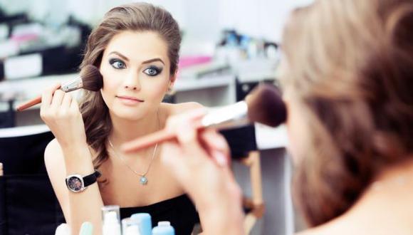 Sector de cosméticos e higiene movería más de s/9,000 millones en el 2020. (USI)