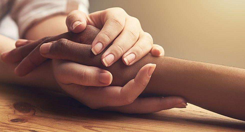 La Organización Mundial de la Salud (OMS) calculó en setiembre último que cerca de 800 mil personas se suicidan cada año. (Getty)