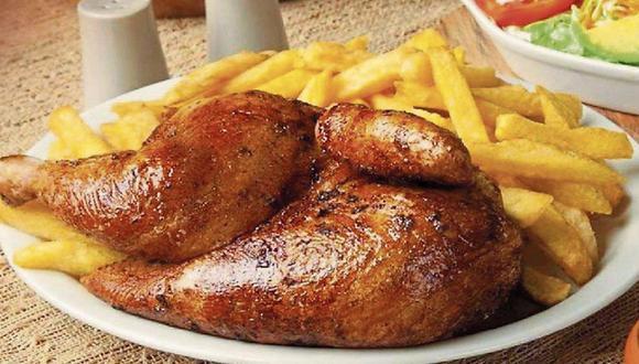 Las minipollerías se han puesto de moda como emprendimientos gastronómicos, ya que el pollo a la brasa es un plato con pocos insumos y que puede generar mucha salida.