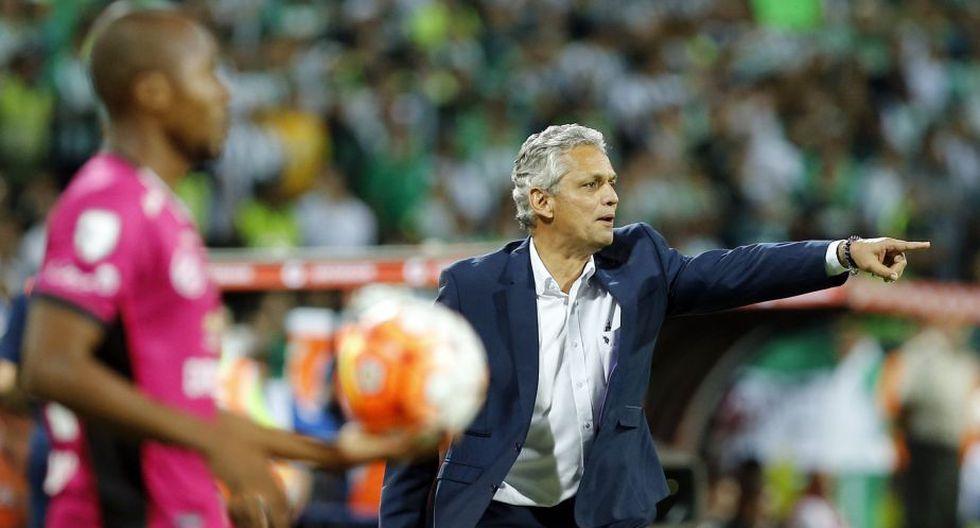 Atlético Nacional venció 1-0 a Independiente del Valle y es el nuevo campeón de la Copa Libertadores. (EFE)