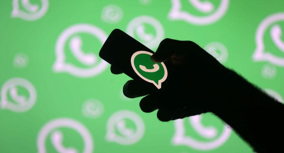 WhatsApp: anunció los equipos en los que dejará de operar. (Reuters)