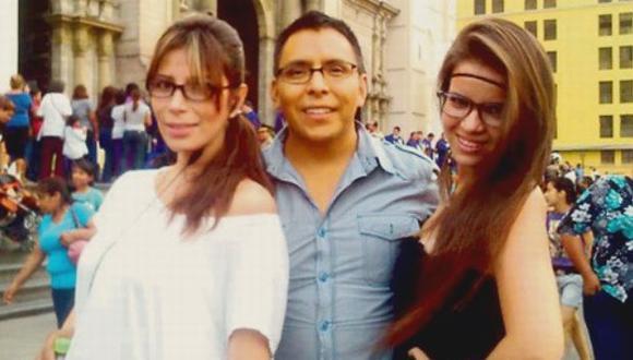 Magaly Medina juntará a Greysi Ulloa y Milena Zárate en su programa. (Tarwi.pe)