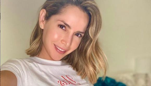 Carmen Villalobos es una de las actrices colombianas más exitosa de los últimos años, por ello, la vida personal de la actriz también es de interés de público, sobre todo, de sus fanáticos (Foto: Carmen Villalobos/Instagram)