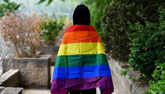 Elecciones 2021: Propuestas de candidatos LGBTQ+ que beneficiarían a 1.7 millones de peruanos. (Foto: AFP)