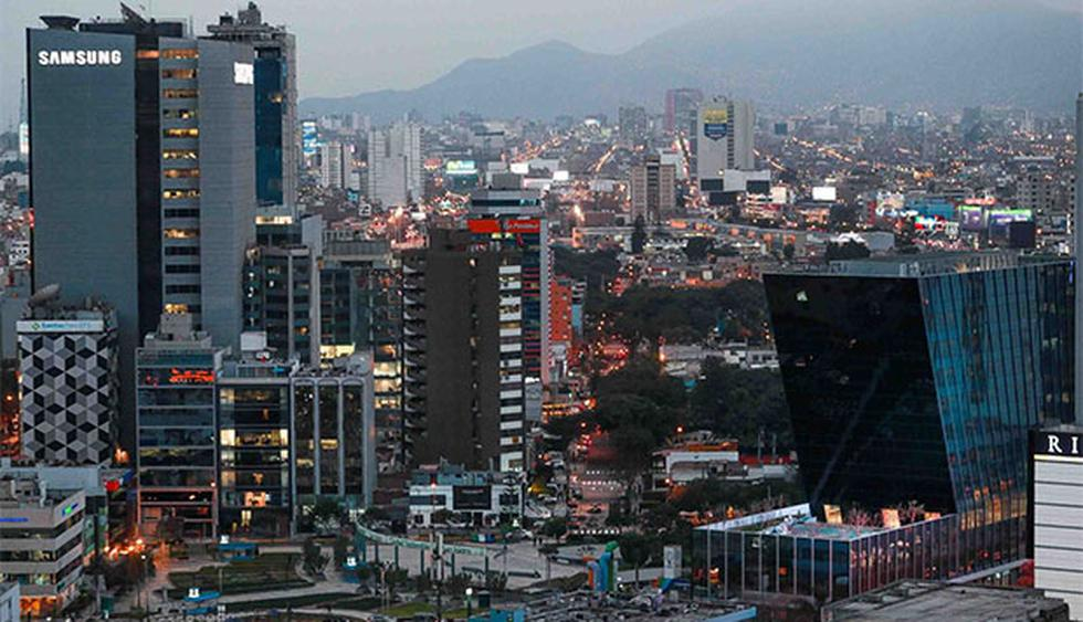 Escándalo de corrupción de Odebrecht condujo a una turbulencia política en los últimos dos años en el país. (Foto: Agencia Andina)