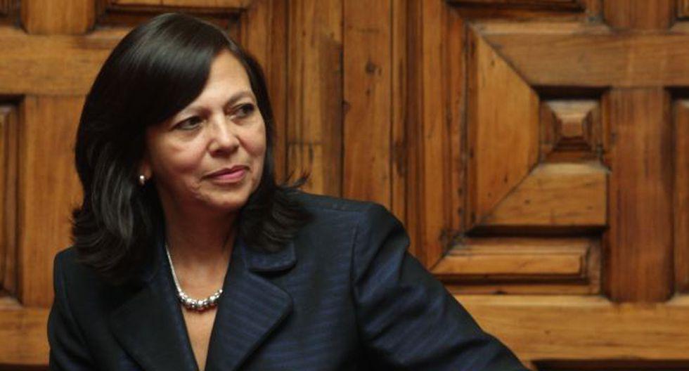 Perú expresó voluntad de retorno de los embajadores en Lima y Santiago de Chile. (Perú21)