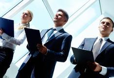 ¿Por qué utilizar un sistema de gestión por proceso?