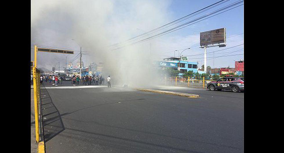(MiguelLópez/Perú21)