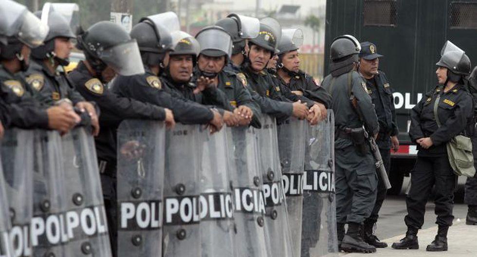 El Poder Ejecutivo tendrá 60 días para adecuar el reglamento (Perú21)