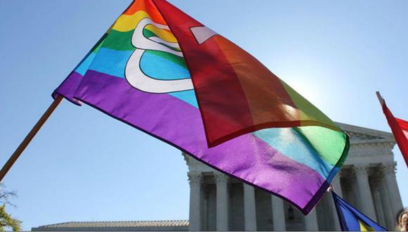 Este 28 de junio será el gran desfile en Seúl por el Día del Orgullo Gay.