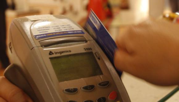Reducirán cargos bancarios. (USI)