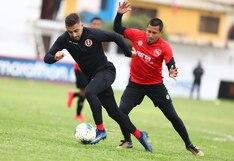 Mira los goles de Universitario con los que le ganó al Sport Boys por 3-2 en partido amistoso | VIDEO