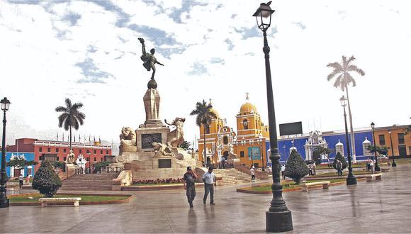 En términos generales, el sector turismo en La Libertad es el más afectado, como en todo el país, por la pandemia y con ello restaurantes, hoteles, agencias de viajes, entre otros.