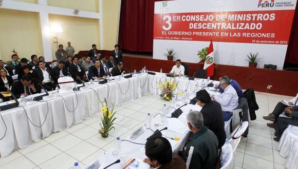 (Andina/Prensa Presidencia)