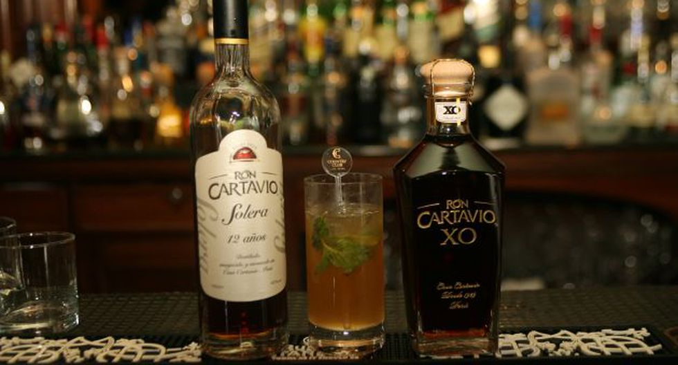 El Bar Inglés del hotel Country está en Los Eucaliptos 590, San Isidro. Atiende todos los días del año desde las 11 a.m.