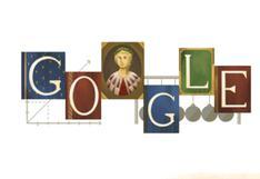 Google rinde homenaje con doodle a científica, filósofa y profesora italiana Laura Bassi