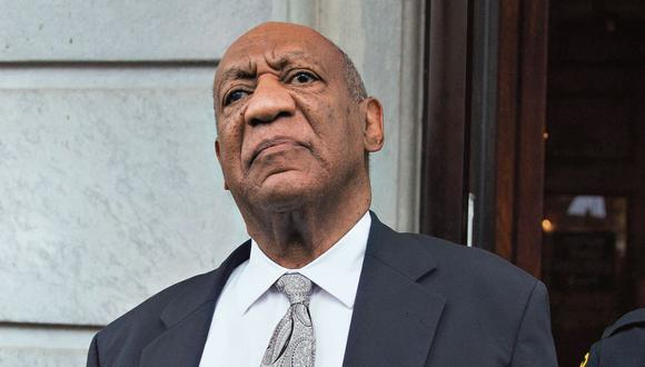 Bill Cosby y Roman Polanski son expulsados de la academia por abusos sexuales. (USI)