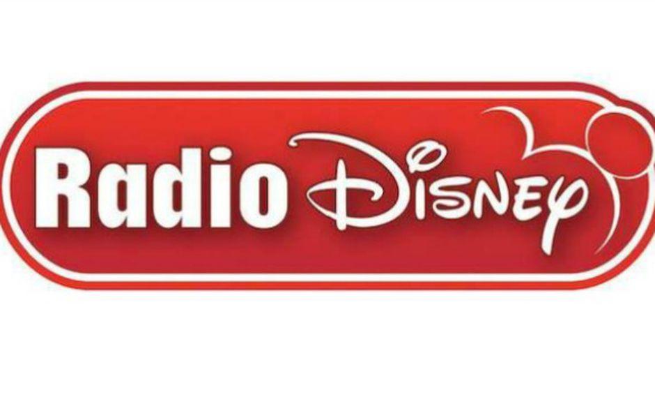 Radio San Borja acordó una alianza con la emisora internacional.