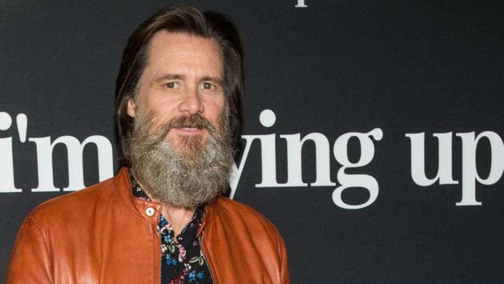 Jim Carrey irá a juicio bajo acusación de homicidio negligente. (AFP)