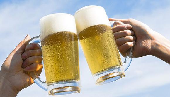 En estos huariques podrás disfrutar de una buena cerveza junto a tus amigos. (USI)