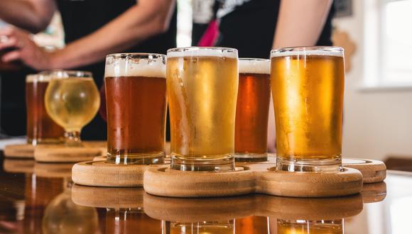 El Impuesto Selectivo al Consumo a productos como la cerveza busca desincentivar su consumo.