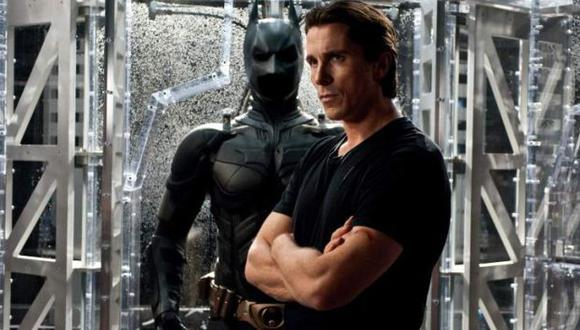 Bale protagoniza la última película de Christopher Nolan. (20minutos.es)